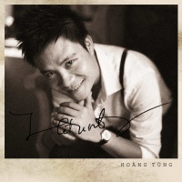 Top những bài hát hay nhất của Hoàng Tùng