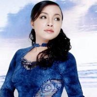 Top những bài hát hay nhất của Tố Nga