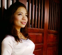 Top những bài hát hay nhất của Kim Thoa