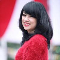 Top những bài hát hay nhất của Triệu Hồng Ngọc