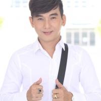 Top những bài hát hay nhất của Phi Bằng