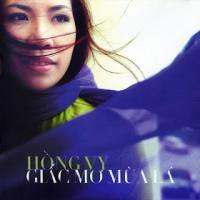Top những bài hát hay nhất của Hồng Vy