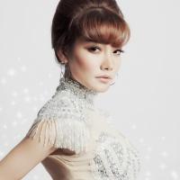 Top những bài hát hay nhất của Thu Trang