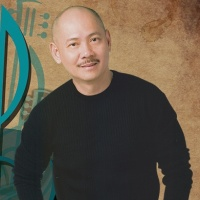 Top những bài hát hay nhất của Thanh Long Bass