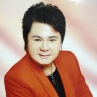 Top những bài hát hay nhất của Châu Thanh