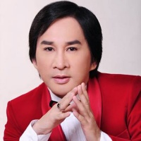 Top những bài hát hay nhất của Kim Tử Long