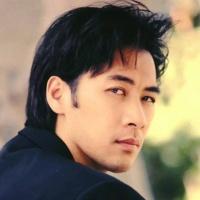 Top những bài hát hay nhất của Tô Chấn Phong