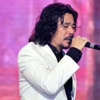Top những bài hát hay nhất của Khắc Triệu