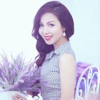 Top những bài hát hay nhất của Khánh Loan