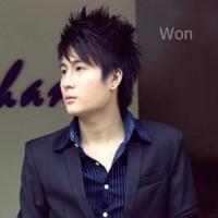 Top những bài hát hay nhất của Khánh Won