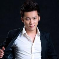Top những bài hát hay nhất của Quang Hào