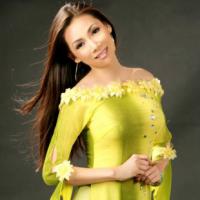 Top những bài hát hay nhất của Diệp Thanh Thanh