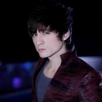 Top những bài hát hay nhất của Tonny Việt