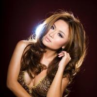 Top những bài hát hay nhất của Lâm Anh