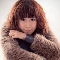 Top những bài hát hay nhất của Kim Tiểu Phương