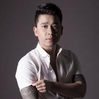 Top những bài hát hay nhất của Lê Hoàng (The Men)
