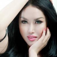 Top những bài hát hay nhất của Phi Thanh Vân