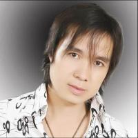 Top những bài hát hay nhất của Chung Tử Long