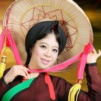 Top những bài hát hay nhất của Thùy Hương