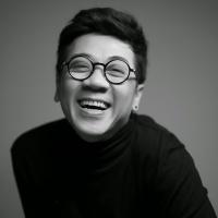Top những bài hát hay nhất của Thành Lộc
