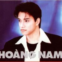 Top những bài hát hay nhất của Hoàng Nam