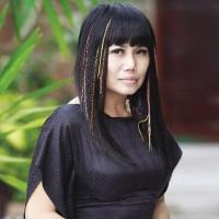 Top những bài hát hay nhất của Linda Trang Đài