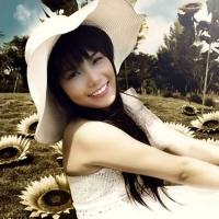 Top những bài hát hay nhất của Huỳnh Nhã Lâm
