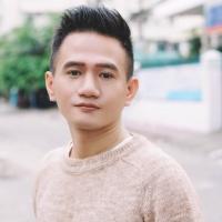 Top những bài hát hay nhất của Phạm Nhật Huy
