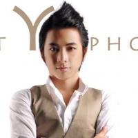 Top những bài hát hay nhất của Ty Phong