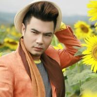 Top những bài hát hay nhất của Châu Tuấn