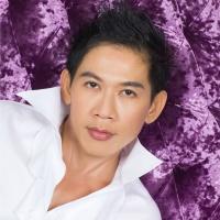 Top những bài hát hay nhất của Mai Tuấn