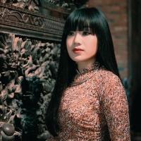Top những bài hát hay nhất của Hoàng Linh
