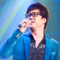 Top những bài hát hay nhất của Cảnh Hàn
