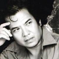 Top những bài hát hay nhất của Quang Bình