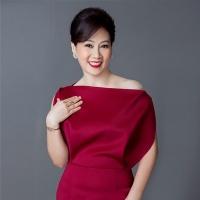 Top những bài hát hay nhất của Khánh Trang