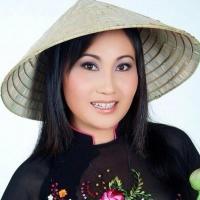 Top những bài hát hay nhất của Thanh Hằng