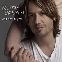 Top những bài hát hay nhất của Keith Urban