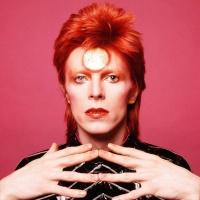 Top những bài hát hay nhất của David Bowie