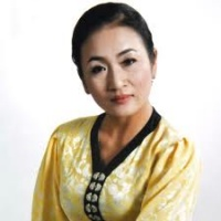 Top những bài hát hay nhất của Vi Hoa