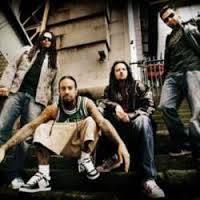 Top những bài hát hay nhất của Korn