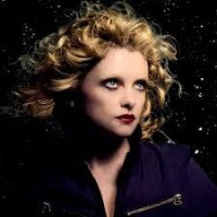 Top những bài hát hay nhất của Goldfrapp