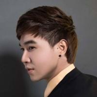 Top những bài hát hay nhất của Trương Y Du