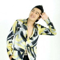 Top những bài hát hay nhất của Khang Huy
