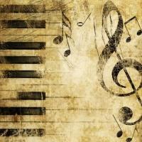 Top những bài hát hay nhất của Hòa Tấu