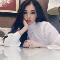 Top những bài hát hay nhất của Hương Ly