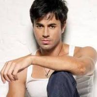 Top những bài hát hay nhất của Enrique Iglesias