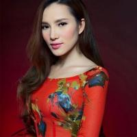 Top những bài hát hay nhất của Triệu Minh