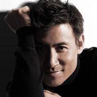 Top những bài hát hay nhất của Trương Học Hữu (Jacky Cheung)