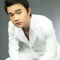 Top những bài hát hay nhất của Trần Hồng Kiệt