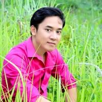 Top những bài hát hay nhất của Thanh Vũ